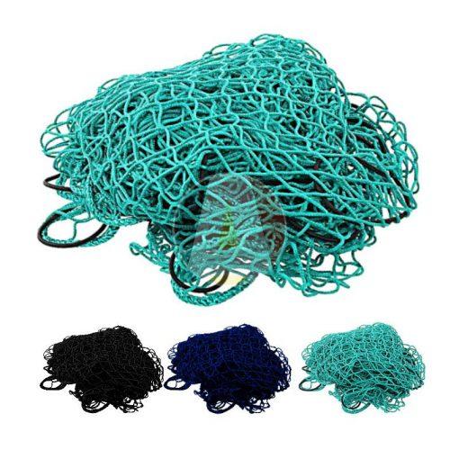 Maasnet 40mm op maat gemaakt - kleuren